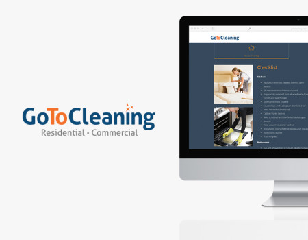 Cleaning On Demand